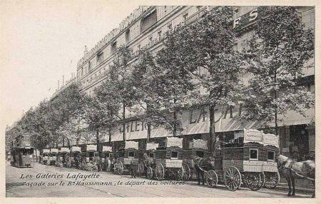 Lafayette6.jpg