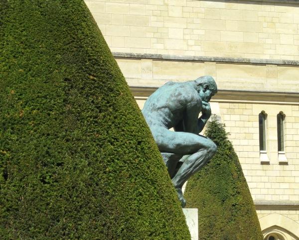 Rodin múzeum_10.JPG