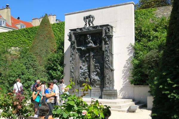 Rodin múzeum_3.JPG