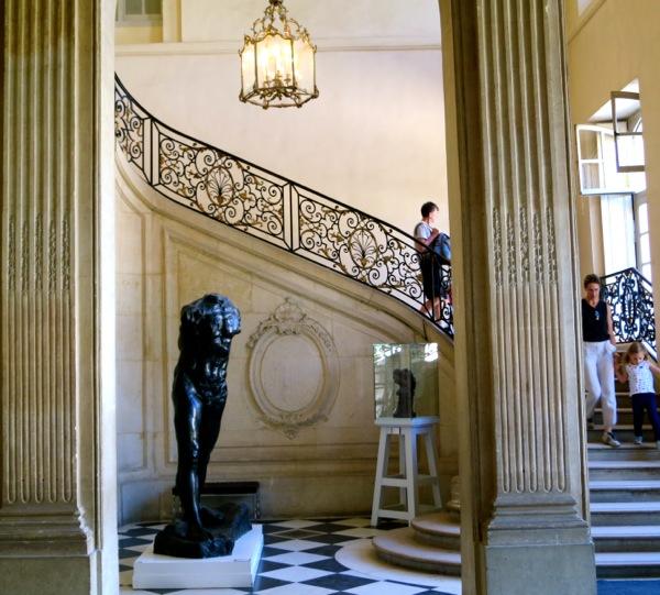 Rodin múzeum_5.JPG