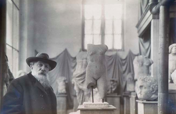 Rodin múzeum_9.png