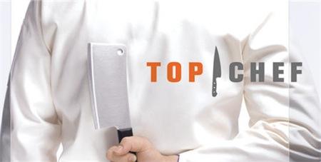 top_chef.jpg