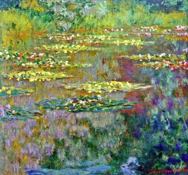 vizililiomok Monet.jpg