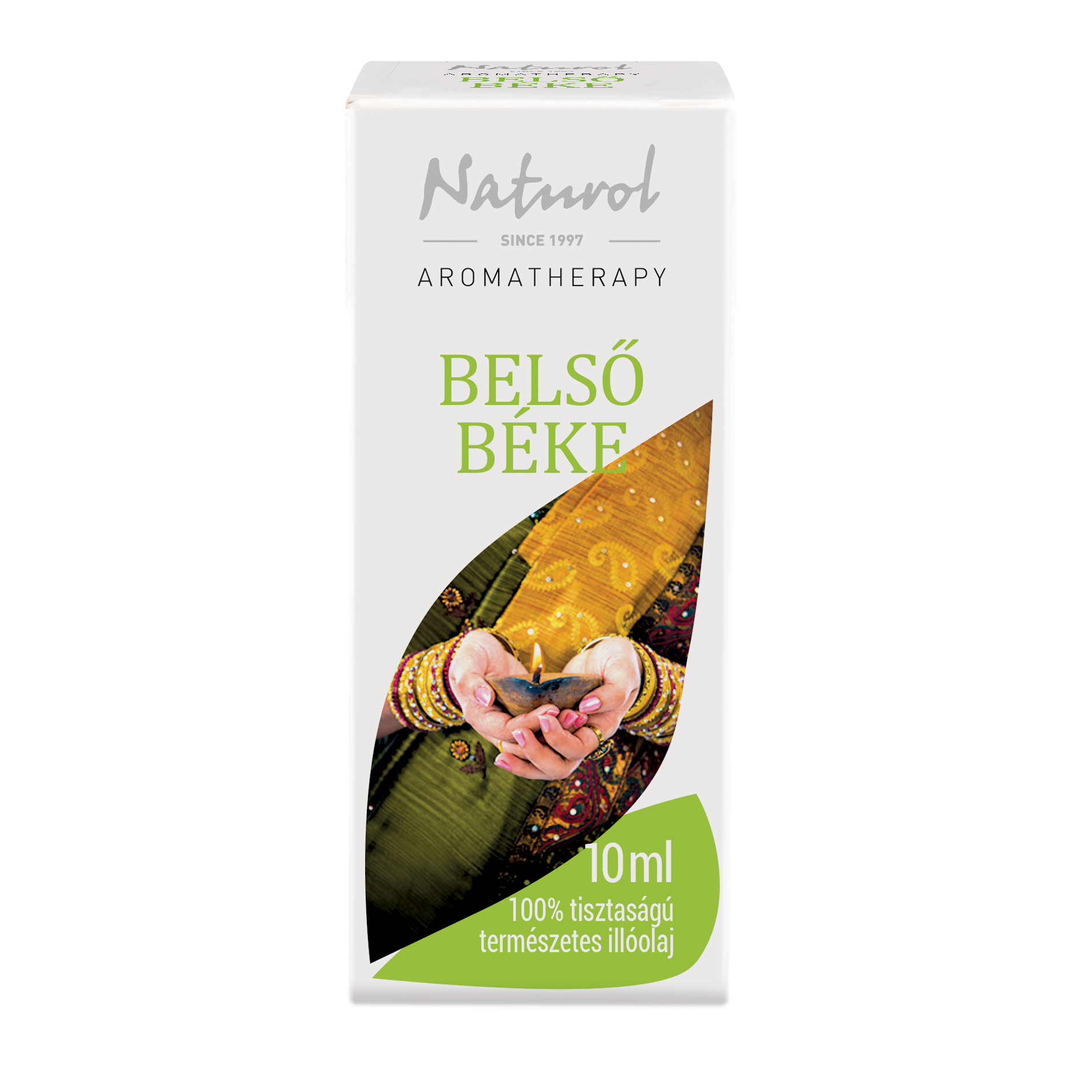 nat_belso_beke_10ml_hu.png