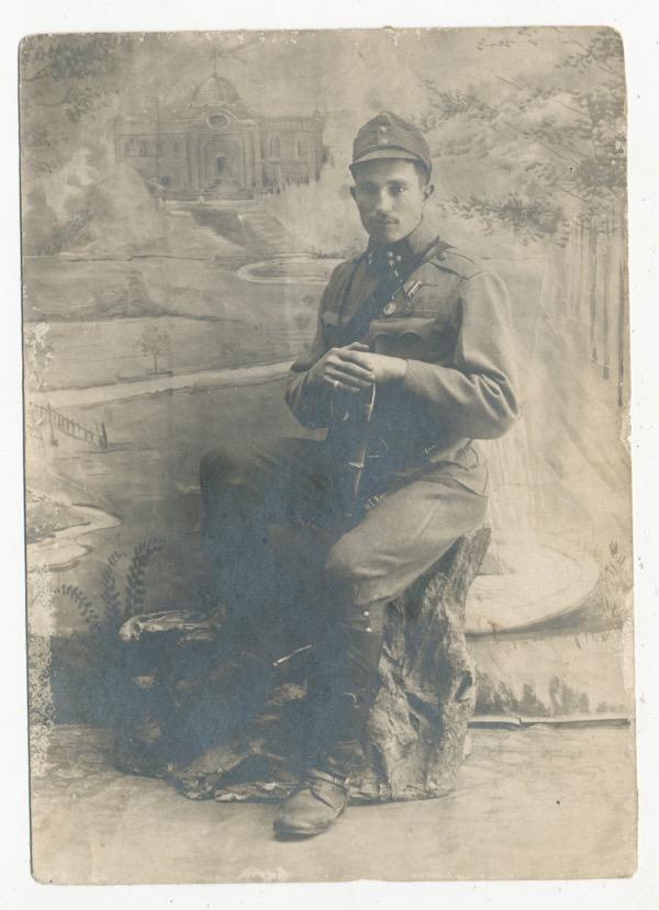 1915_ferenc_tuzer300dpi.jpg