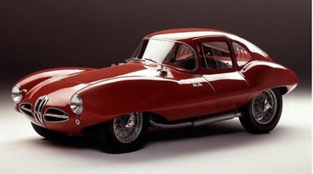 1952-alfa-romeo-c52-disco-volante_100382125_m.jpg