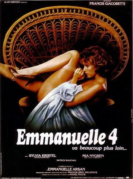 A nagy Emmanuelle-expedíció 10.04.20.