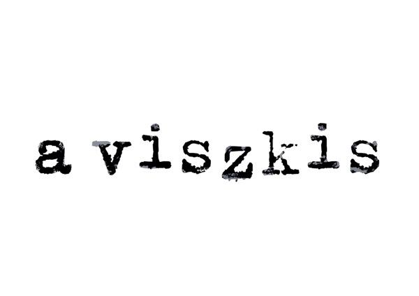 Itt A Viszkis trailere