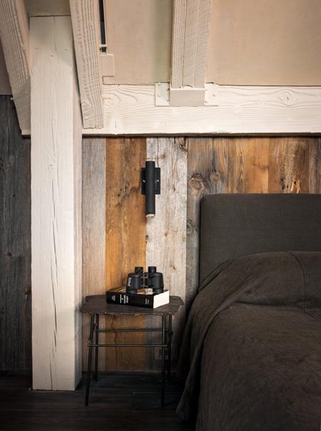 bedroom-details.png