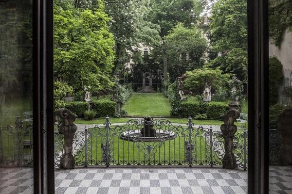 casa_degli_atellani3.jpg