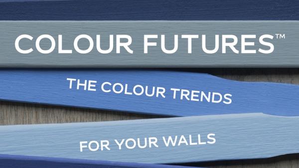 colour-futures-17-hero.jpg
