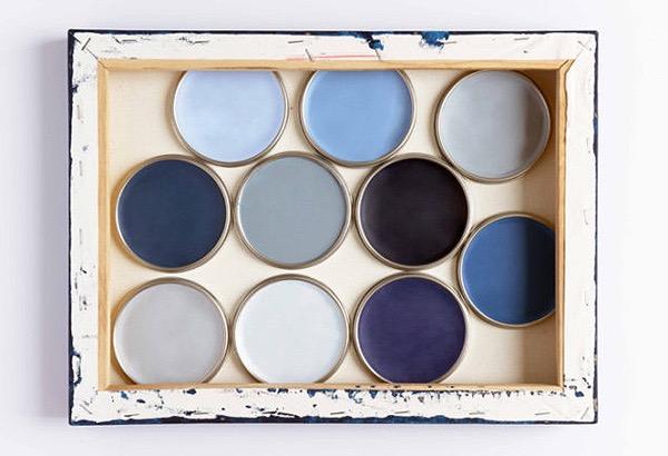 denim_blue_colour_palette.jpg
