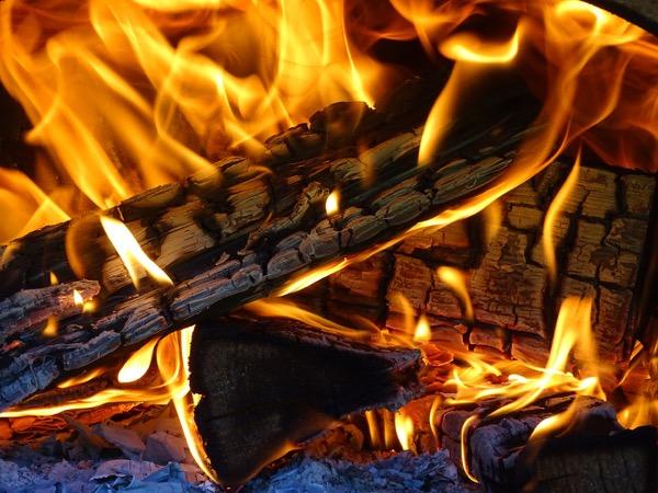 fire-2349526_1280.jpg