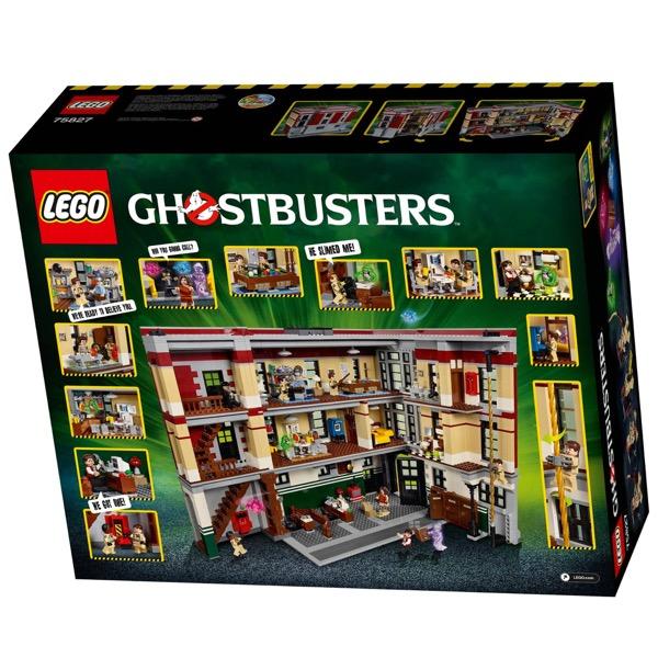 ghost_busters_lego2.jpg