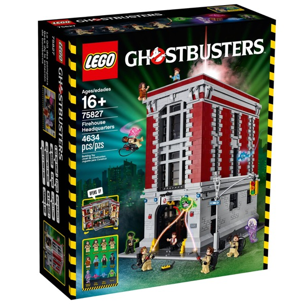 ghost_busters_lego_1.jpg