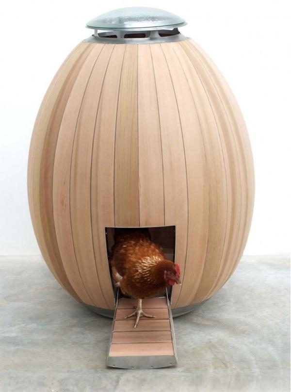 hen house1.jpg