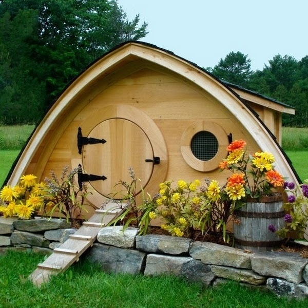 hen house3.jpg