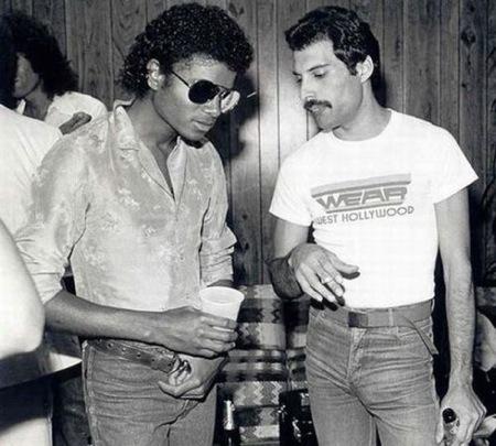 Freddie Mercury halálára
