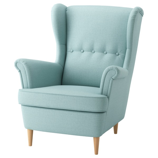 strandmon-wing-chair-skiftebo-light-turquoise_0514040_pe639280_s5.jpg