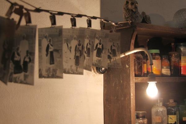 szekelyudvargely-napfenymuterem_25.jpg