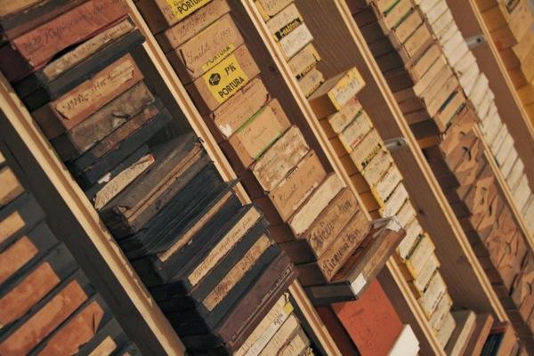 szekelyudvarhely-napfenymuterem_13.jpg