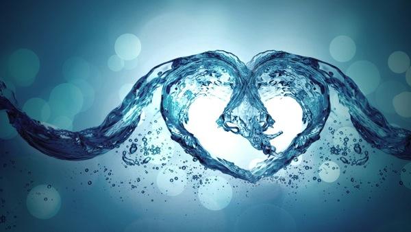 Vízfogyasztás másként