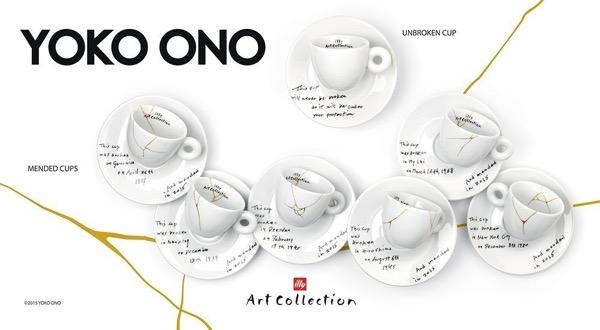 yoko-ono-mended-cups.jpg