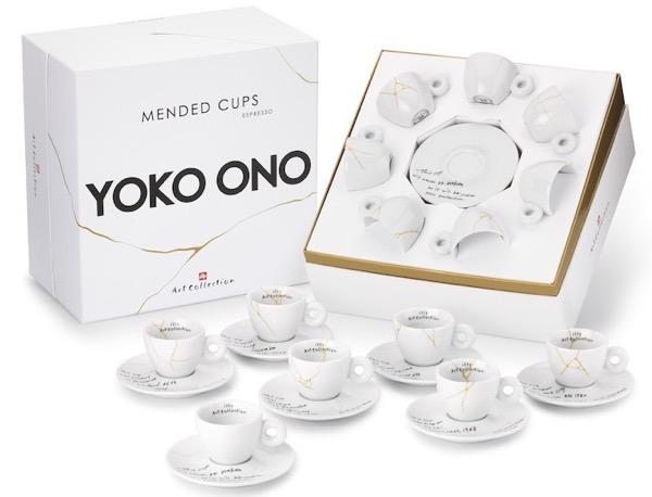 yoko_ono-illy1.jpg