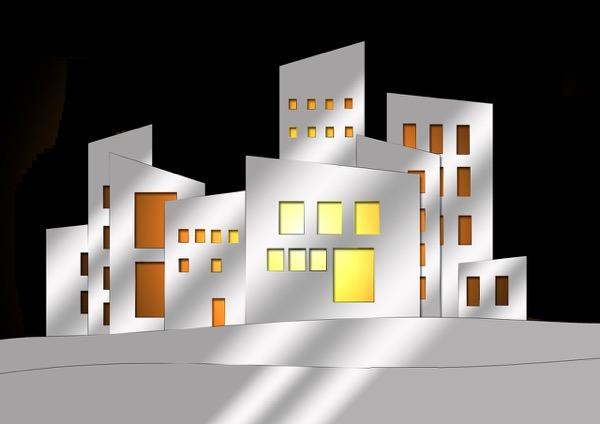 architecture-107592_1280.jpg