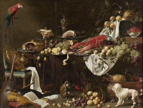 banquet_still_life_adriaen_van_utrecht_1644_rijksmuseum.jpg