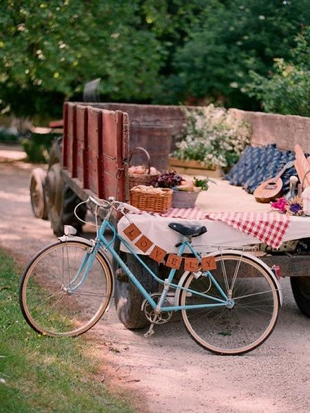 Mindjárt itt a bicajos szezon
