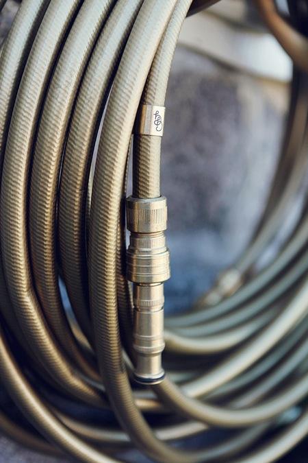 bild028golddigger_brass_closeup.jpg