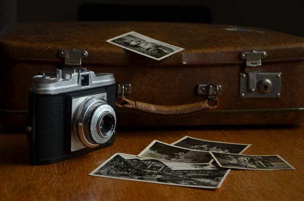 camera-514992_1280.jpg