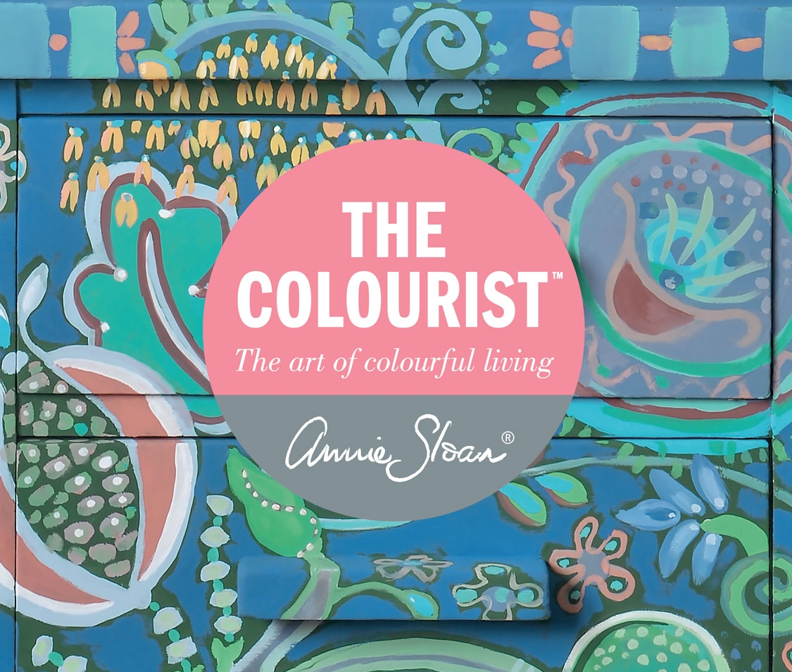 colourist-cover-issue-1.jpg