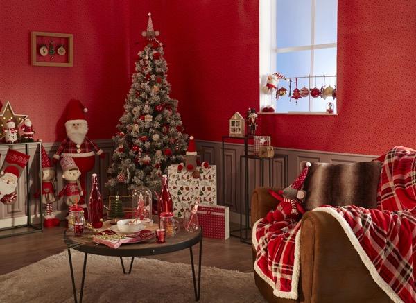 dear_santa_02.jpg
