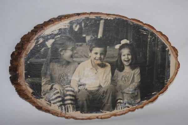 sliced_wood3.jpg