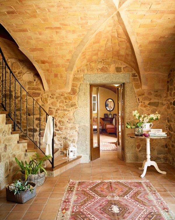 entrada-masia-recuperada_9386848d.jpg