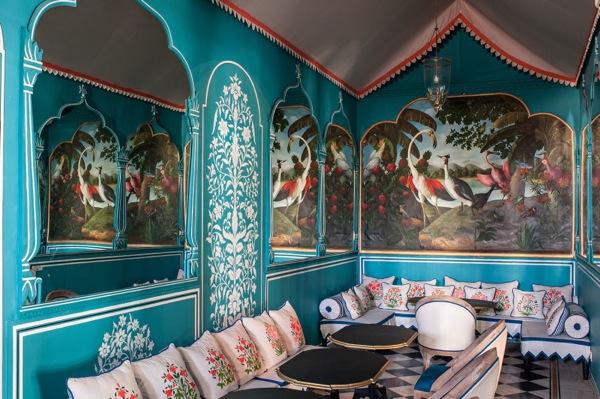 legjobb társkereső oldal Jaipurban