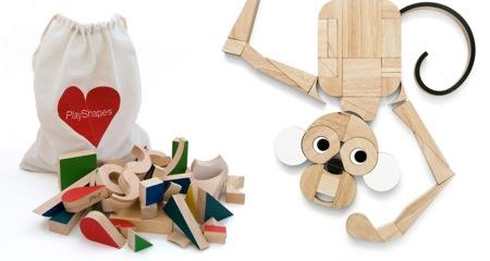 Kreativitást a gyerekszobába!