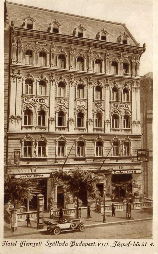 Nemzeti Hotel anno1.jpg