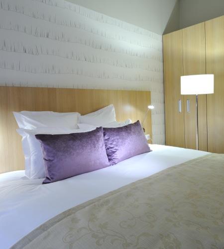 Room3-Szoba3.jpg