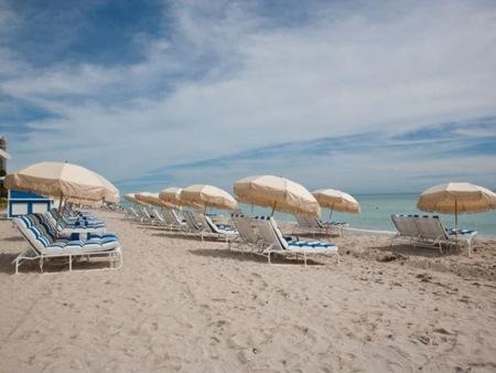 Welcome to Miami (Bienvenido a Miami)