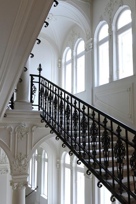 Staircase-Lépcsőház.JPG
