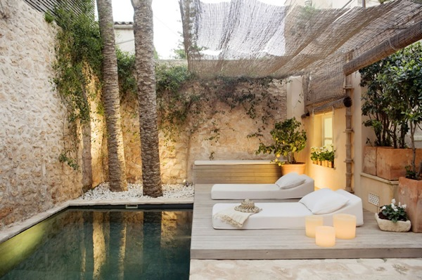 Mallorca natúr
