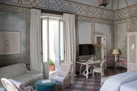 room-4b.jpg