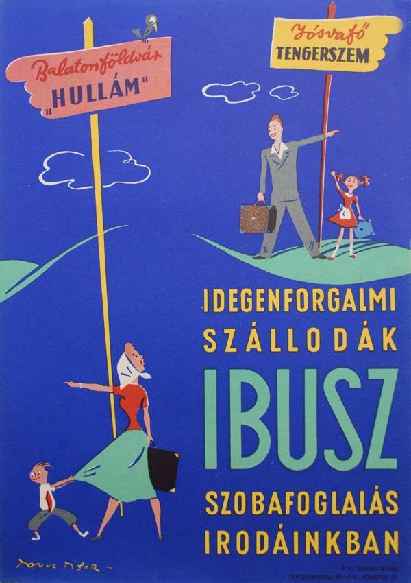 ibusz_1.jpg