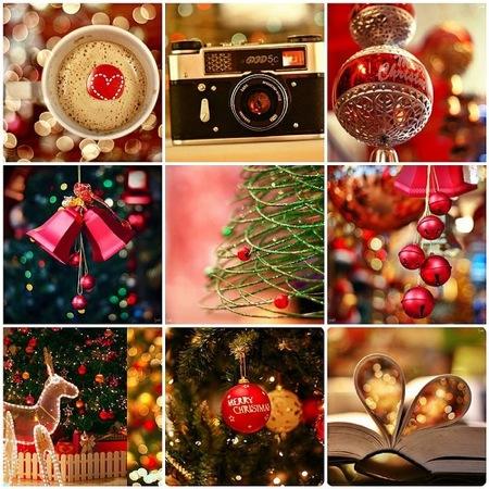 Adventi kalendárium: december 24.