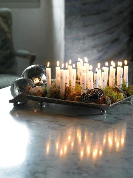 Adventi kalendárium: december 20.