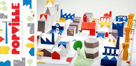 Mesekönyv a városiasodásról