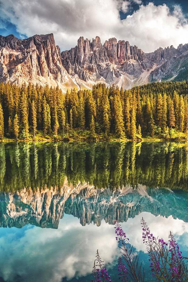 lago_di_carezza.jpg
